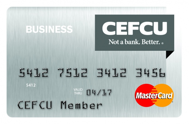 Business credit cards cefcu credit card benefits reheart Image collections
