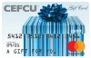 Image of CEFCU Gift Card