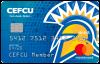 Youth Debit Mastercard