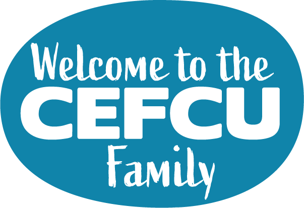 Welcome to the CEFCU family