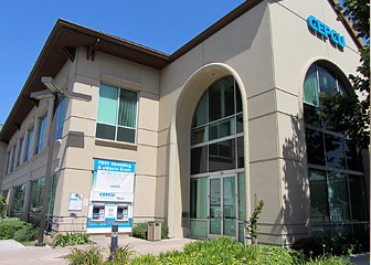 Willow Glen Member Center